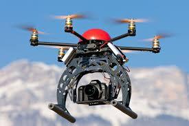Filmagens com Drones em SP - DroneFotoFilmagem