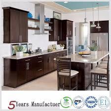 Chipboard Kitchen Cabinets Movable Kitchen Cabinets Movable Kitchen Cabinets Suppliers And