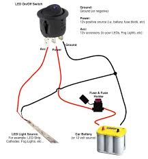 rocker switch wiring home brew forums
