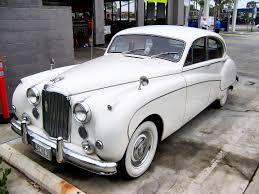 File:Jaguar Mark IX.jpg - Wikimedia Commons