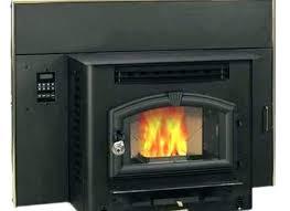 englander wood stove home depot new pellet stove sq ft burning fireplace insert the home depot englander wood