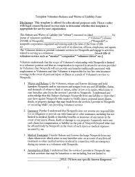 Blank Sample Certificate Of Insurance New Liabilit Save Blank Sample