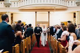 taj boston wedding 1041