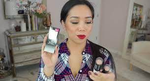haul more new makeup