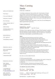 Cv Example Medical Student Resume Sample Magnetfeld Therapien Info