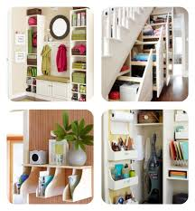 ... Kelowna Junk Removal 8 Secrets From Professional Organizers Organize  Your Home Storage Solutions For Organizing Home ...