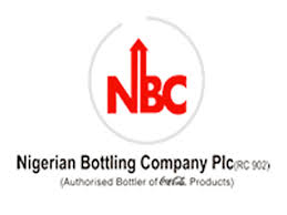 Image result for pictures of companies in Nigeria