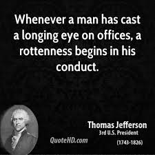 Thomas Jefferson Famous Quotes Cool Thomas Jefferson Hardcore Conservative Pinterest Thomas
