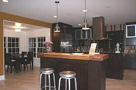 Floor Plans For Homes  Home Design IdeasOpen Floor Plan Townhouse