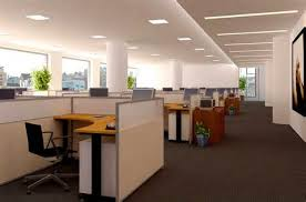 awesome office interior designs professional office interior design ideas awesome office interior design idea