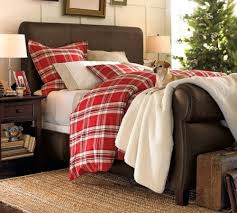fall bedroom decor. fall bedroom decorating ideas decor r