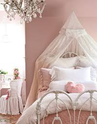 beautiful princess canopy bed. Beautiful Pictures Of Girly Girl Bedroom Ideas For Your Inspiration : Deluxe White Princess Canopy Bed
