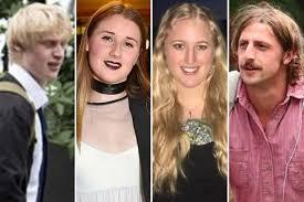 How many other children does boris johnson have? Meet Boris Johnson S Six Children From Wilfred Lawrie Nicholas Johnson To Lara Lettice The Sun All World Report