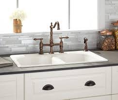 full size of sink unusual kohler porcelain sink cleaner favored kohler black porcelain sink delicate
