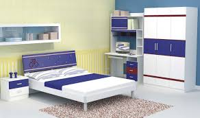 Well Suited Design Kids Bedroom Furniture Sets For Boys Use Of As A ...