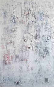 saatchi art artist damjan pavlovic painting 13 ii 2018 a99