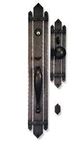 front door handlesetAppealing Removing Front Door Handle Set Contemporary  Best