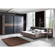 Schönes Zuhaus und moderne Hausdekorationen : Komplett ...