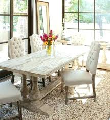 rustic wood dining room table rustic dining room table rustic dining room table sets the best rustic wood dining room table