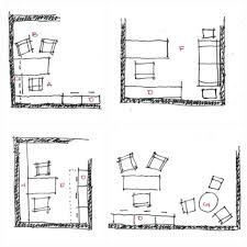 office furniture layout ideas. Comely Home Office Furniture Layout Ideas On Layouts And Designs T