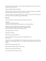 Information Architect Resume Barca Fontanacountryinn Com
