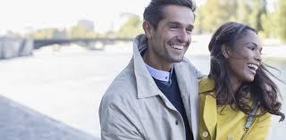 Personal Insurance | Home | Auto | Life | Cincinnati Insurance