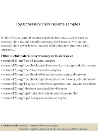 clerk resume title order of experience on resume oyulaw