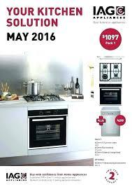 best refrigerator brands 2016 best kitchen appliances refrigerator brands list large size of kitchen appliance packages
