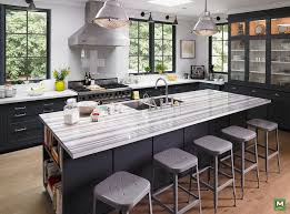 menards kitchen countertops. 192 Best Creative Kitchens Images On Pinterest Kitchen Gorgeous Menards Countertops O