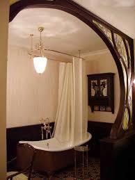 art nouveau chair design. famous designers of the art nouveau style chair design i