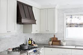 cabinet vent hood. Exellent Hood View Full Size Intended Cabinet Vent Hood O