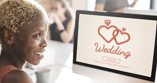 Free Online Wedding Invitations Wedding Experience