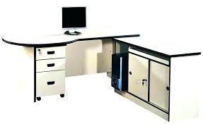 home office computer workstation. Contemporary Home Home Office Computer Furniture Small Corner Desk  Image N Mahogany Executive For  And Home Office Computer Workstation