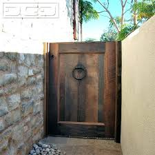 main gate wood door design garden doors photos wall and rustic landscape wooden gate door pedestrian gates doors inc fence ideas