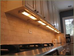 under cabinet led lighting direct wire warm yellow light dimmable led with low voltage and 50000