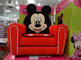 chair minnie mouse chairs mickey mouse outdoor furniture kids saucer chair cars kids chair mickey