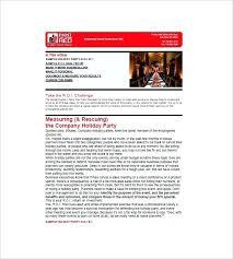 House Party Agenda Sample Company Holiday Template – Helenamontana.info