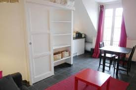 apartment rochechouart anvers