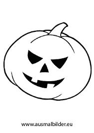Ausmalbilder süßes essen posted on november 6, 2020 by malvorlagen fur kinder malvorlagen kostenlos essen und trinken malvorlagen kostenlos essen und trinken koch malvorlage coloring and. Ausmalbilder Zum Ausdrucken