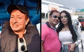 A Zuleika Garza, Sammy Pérez dedicó ...