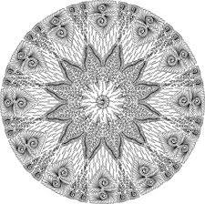 Dream Catcher Quilt Pattern Quilting Pattern 49