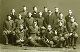Michigan Football Scholarship Chart 1903 Michigan Wolverines Football Team Wikipedia