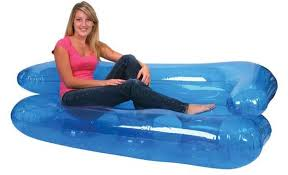 blow up furniture. Inflatable Blow Up Sofa Couches Furniture A