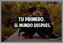 Love Quotes For Him In Spanish Amazing Spanish Love Quotes For Him With English Translation Excellent Love