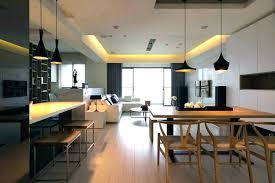 galley kitchen lighting ideas. Galley Kitchen Lighting Ideas Pictures Small Light Fixtures \