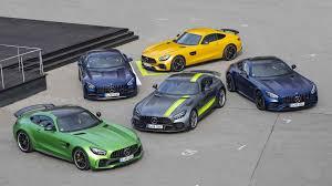 2020 mercedes amg gtr | full review gt sound exhaust interior exterior. 2020 Mercedes Amg Gt R Pro First Drive Review Porsche 911 Beater Slashgear