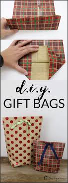 We Whisk You A Merry Christmas Super Cute Christmas Gift Idea For Christmas Gift Ideas To Make Pinterest