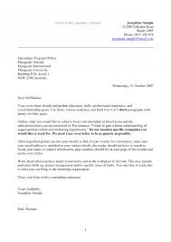Word Cover Letter Templates Free Fax Ms Template Microsoft
