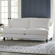 birch lane sofa. Birch Lane Larson Sofa .