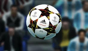 Image result for Soccer Gambling